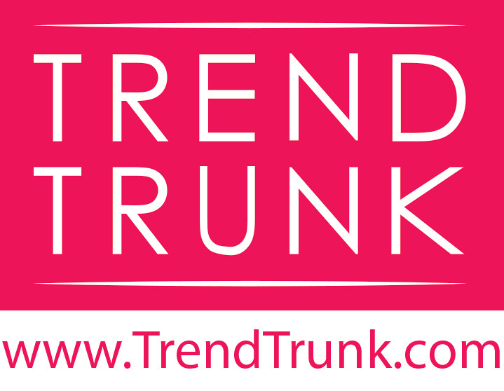 Trend Trunk Blogger Fashion Week