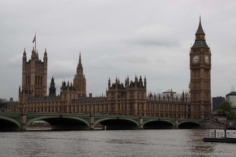 LondonSparTipps-1