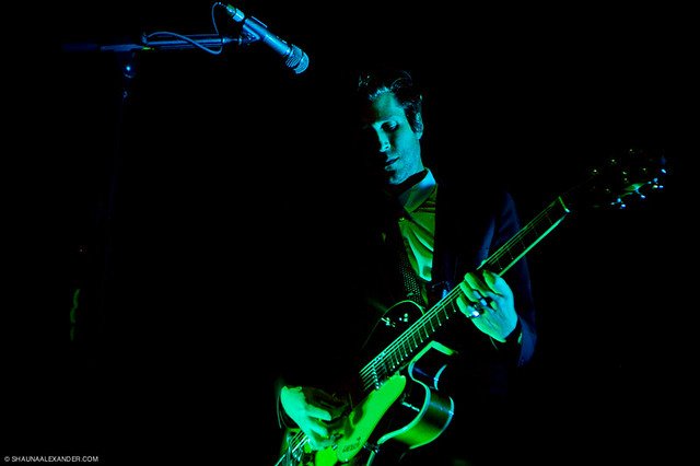 interpol_930Club_2014-9934