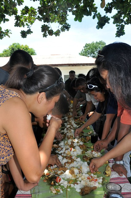 Boodle Fight (6)