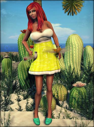 PixyStix Summer Lovin' Fruitie
