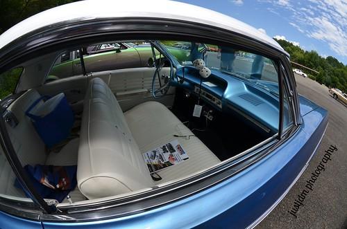 stock blue impala (2)