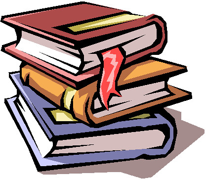 Libros 2013 - Parte 1
