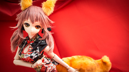 CNY_2014_01