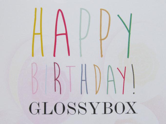 00-glossybox-de-march-2013