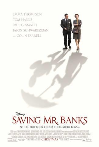 saving mr banks 1