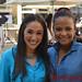 Danielle Robay & Christina Milian - DSC_0092