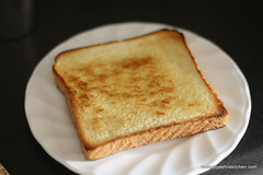 toasted-bread