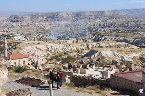IMG_7553-view-from-Uchisar