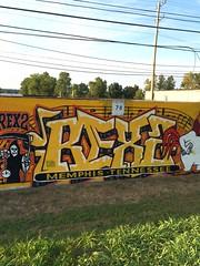 1691 Rex2
