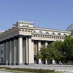 4 Viajefilos en Novosibirsk 028