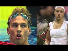 Who Is Sabine Lisicki Boyfriend Is It Benjamin Starke