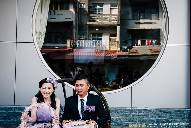 wedding-ceremony-tw-Chishan-33