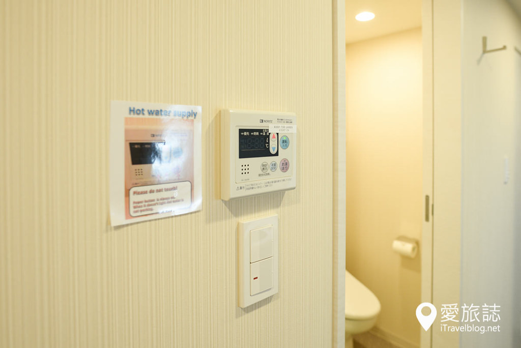 东京旅游住宿短租公寓 Airbnb 29
