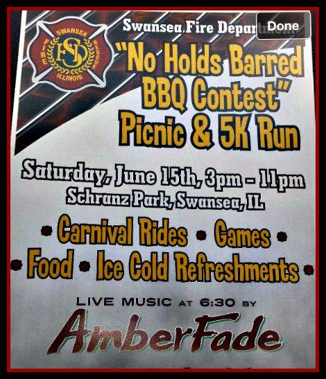 AmberFade 6-15-13