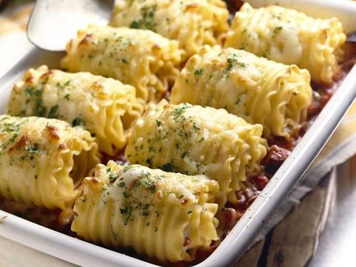 chicken_lasagna