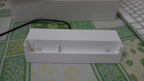 Sony Xperia Z 開箱記 (8)