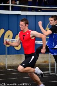 2014 T&F Banks Invitational Mook Runners-18