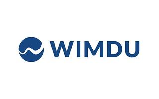 wimdu_logo