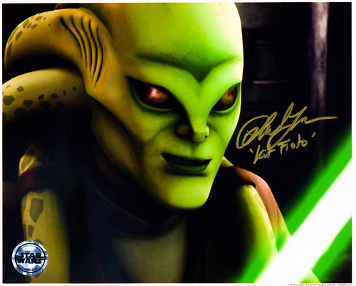 039-Phil LaMarr-Kit Fisto