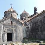 14-Armenia. Sanahin2