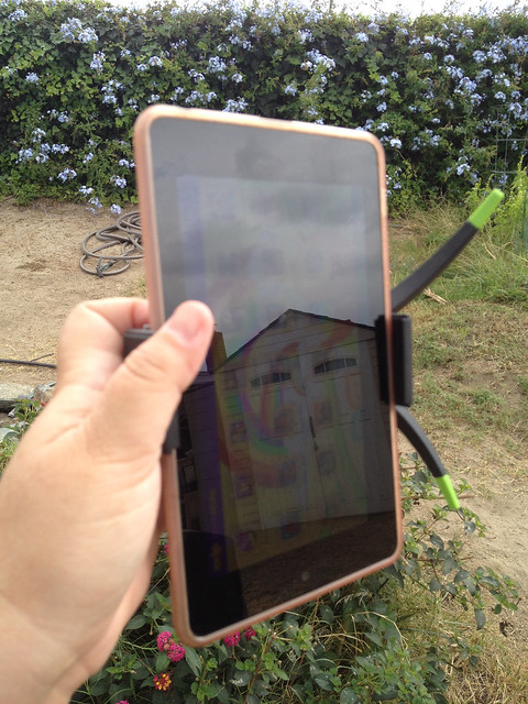 Tablet Test - 1