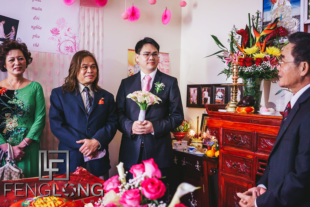 Sony a7r Wedding Photography Test | Full Size JPGs