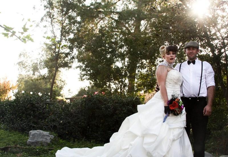 FOWLER WEDDING (144)