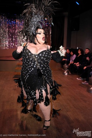 dragshow3-11-33