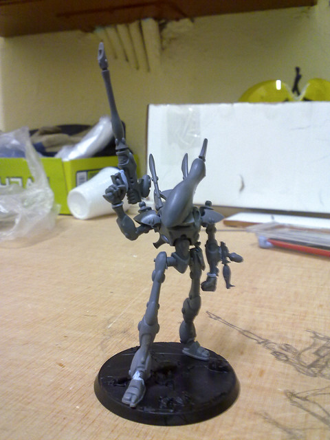 Wraithlord 002.jpg