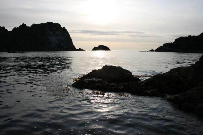 IMG_3144_積丹町-島武意海岸の謎の石垣_lost-workshop_hokkaido_japan
