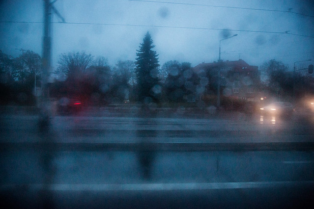 Tur til Gdansk! #019