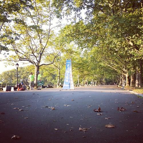 Riverside Park 5K