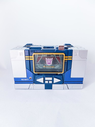 MP_Soundwave_84