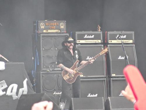 Motorhead (2)