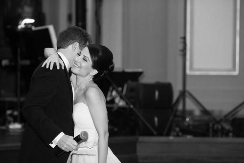 Studio_Starling_The_Murphy_Wedding_016