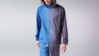 Nike Colección Gyakosou