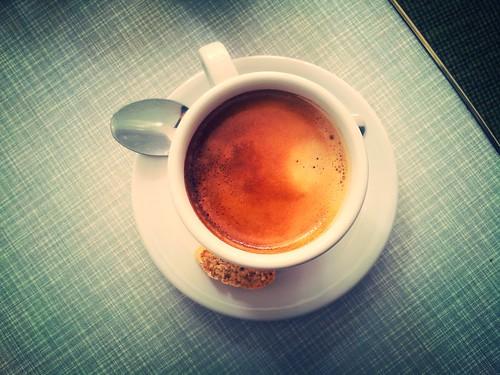 coffee, Zuckerstück, Berlin