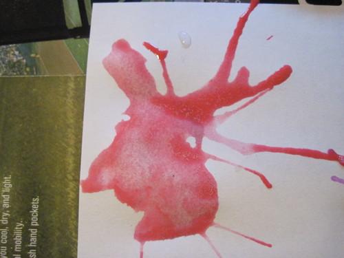 Blown Art 4