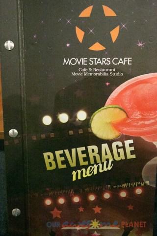 Movie Stars Cafe-40.jpg