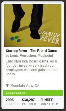 20110614 KS Startup Fever.jpg