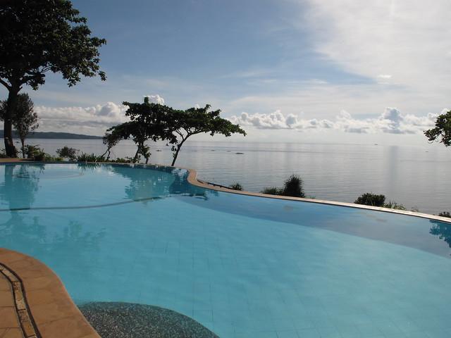 Boracay Summer 2012