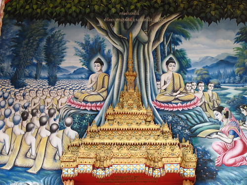 5-pagoda painitng