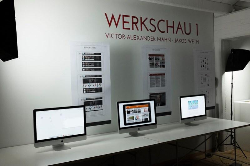 Werkschau_Victor-Alexander Mahn_01