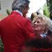 17th Annual #TonyAwards Party #LosAngeles