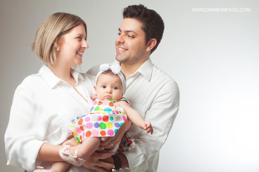 danibonifacio-book-fotografia-familia-estudio-externo