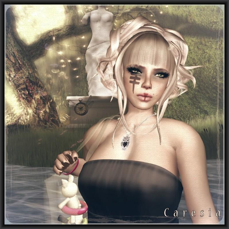 BlogPost_58A