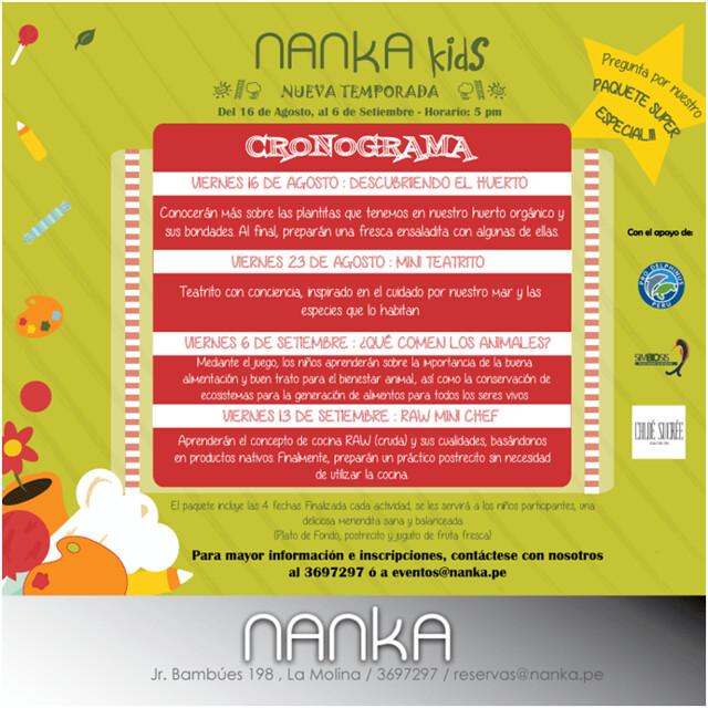 nanka