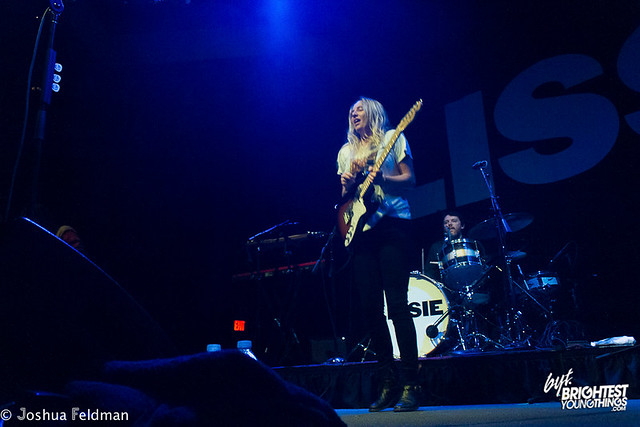 Kopecky and Lissie@930 Club (29 of 44)