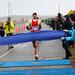 Marathon BDC Jacques Boucher--73